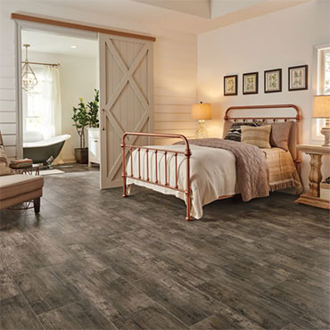 Historic District Engineered Tile - Farmhouse Linen