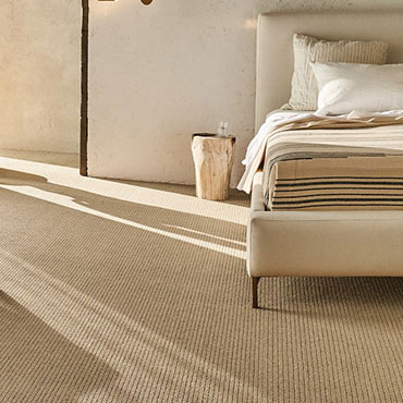 Anderson Tuftex Carpet | Shelton, CT