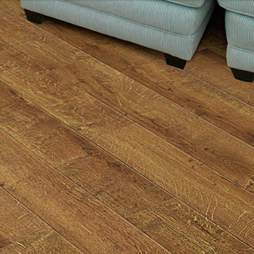 American Concepts Laminate Flooring | Shelton, CT