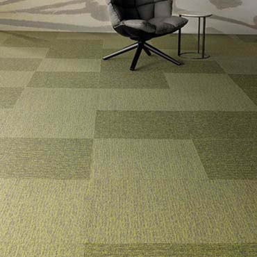Patcraft Commercial Carpet | Shelton, CT