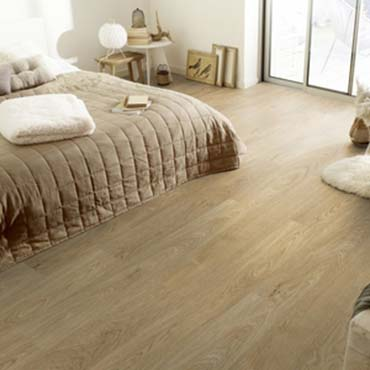 Tarkett Laminate Flooring | Shelton, CT