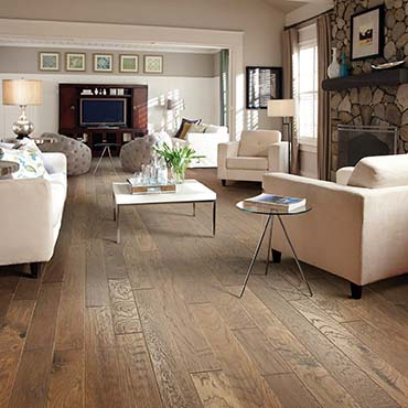 Shaw Hardwoods Flooring | Shelton, CT