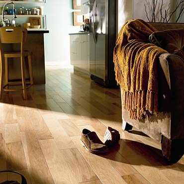 Mannington Hardwood Flooring | Shelton, CT