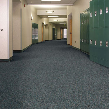 Philadelphia Commercial Carpet | Shelton, CT