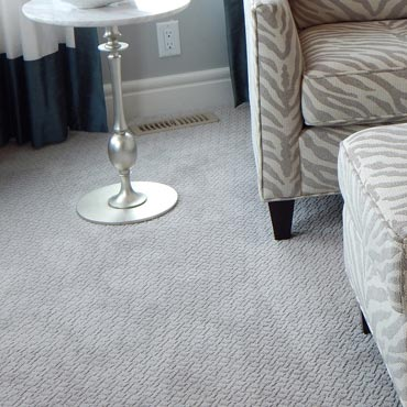 Wear-Dated Carpet Fiber | Shelton, CT