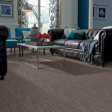 Anso® Nylon Carpet | Shelton, CT