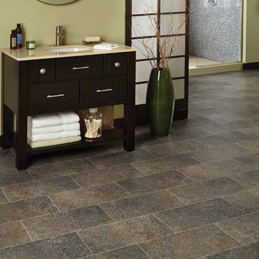 Mannington Vinyl Flooring in Shelton, CT