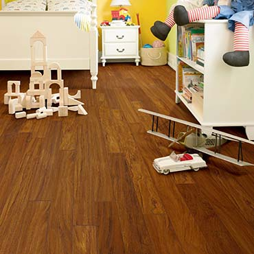 Mannington Laminate Flooring | Shelton, CT