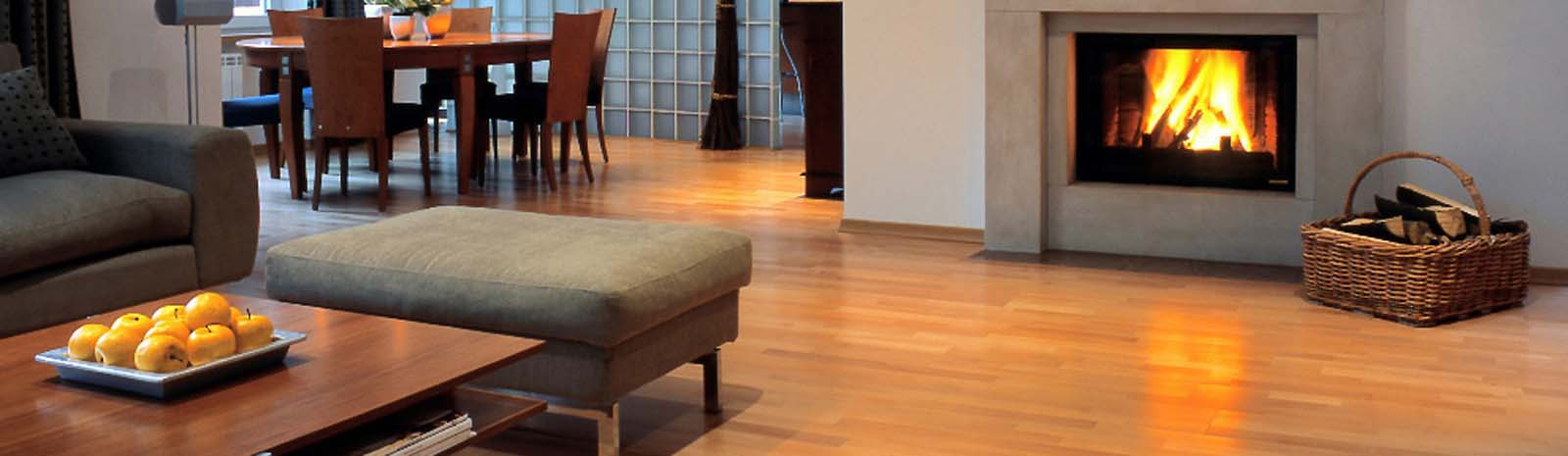 Morgan Carpet & Floors Inc | Wood Flooring