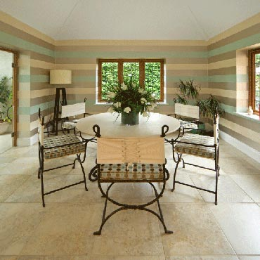 Shaw Tile Flooring | Shelton, CT