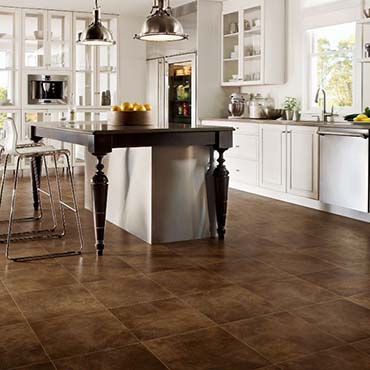 Armstrong Sheet Vinyl Floors | Shelton, CT